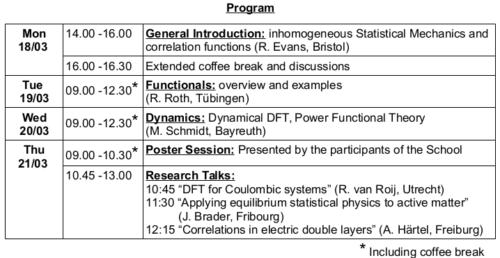 LectureSeries_Program.png