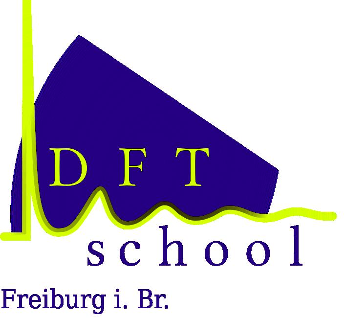 DFT school