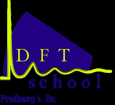 logo-school-transparent.png